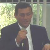 Daniel Toniolo